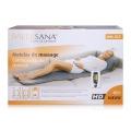 Đệm massage thư giãn toàn thân Medisana MM825