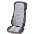 Đệm ghế massage Beurer MG300