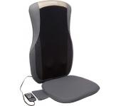 Đệm ghế massage HoMedics MCS-624HJ shiatsu có pin sạc