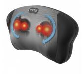 Gối massage HoMedics SP-7H-EU công nghệ Shiatsu kèm nhiệt
