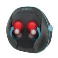 Gối massage HoMedics SGP-1100H công nghệ Shiatsu GEL 3D