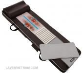 Đệm massage toàn thân Homedics BM-SV100H