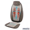 Đệm ghế massage HoMedics MCS-380H công nghệ Shiatsu
