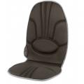 Đệm massage lưng HoMedics VC-110 (trên ô tô và gia đình)