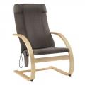 Ghế Massage HoMedics MCS-1200H Shiatsu 3D cao cấp