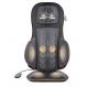 Đệm massage toàn thân Medisana MC825