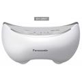 Máy massage mắt Panasonic EH-SW67
