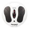 Máy massage chân tăng cường lưu thông máu Bodi-Tek CRBO3