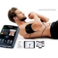 Máy massage xung điện Beurer EM95 Bluetooth