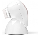 Máy rửa mặt Homedics FAC-700 sử dụng APP mobile