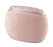 Máy rửa mặt và massage body Homedics BDY-300 công nghệ siêu âm
