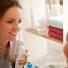 Công dụng của Máy tăm nước - giải pháp chăm sóc răng miệng hoàn hảo