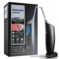 Máy tăm nước Philips Sonicare AirFloss HX8431/01