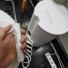 Trải nghiệm Máy tăm nước để bàn của Panasonic EW1611 công nghệ sóng âm mới