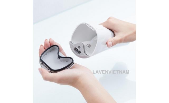 Máy tăm nước cầm tay Panasonic EW1511