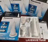 Review đánh giá về Máy tăm nước Panasonic EW1511 công nghệ sóng âm