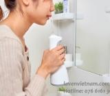 Cách chọn máy tăm nước tốt nhất cho cả gia đình hoặc bạn trong năm 2021