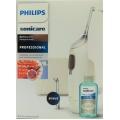 Máy tăm hơi Philips Sonicare HX8382/13