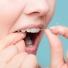4 quan niệm sai lầm về cách chăm sóc răng miệng bằng chỉ nha khoa