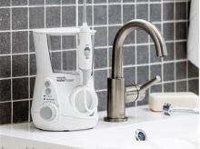 Đánh giá top những máy tăm nước tốt nhất tại thị trường Việt Nam