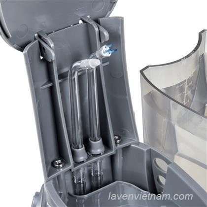 Máy tăm nước Waterpik Aquarius Professional WP-667