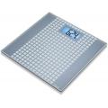 Cân điện tử đặt nhà tắm Beurer GS206