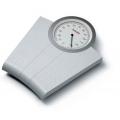Cân sức khỏe cơ học Beurer MS50
