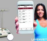 Inbody Dial - Máy phân tích chỉ số cơ thể chính xác, đầy đủ nhất hiện nay