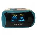 Máy đo nồng độ Oxy Maxcare Max104