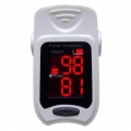 Máy đo nồng độ Oxy iMediCare iOM A3