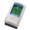 Máy đo nồng độ oxy bão hòa trong máu ALPK2 (SpO2)