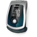 Máy đo nồng độ Oxy HoMedics PX-130
