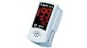 Máy đo nồng độ oxy SpO2 và nhịp tim Rossmax SB100
