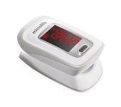 Máy đo nồng độ oxy SpO2 Microlife OXY200