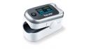 Máy đo nồng độ oxy và nhịp tim Beurer PO40
