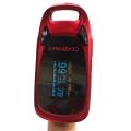 Máy đo nồng độ Oxy SpO2 và nhịp tim Kaneko