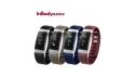 Đồng hồ theo dõi sức khỏe Inbody Band 2