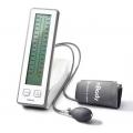 Máy đo huyết áp bán tự động InBody BPBIO210