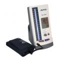 Máy đo huyết áp thủy ngân ALPK2 DM-3000