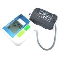 Máy đo huyết áp bắp tay ALPK2 K2-1802