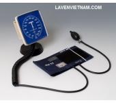 Máy đo huyết áp cơ ALPK2 500WD
