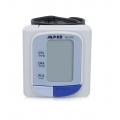 Máy đo huyết áp cổ tay ALPK2 WS-910