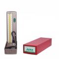 Máy đo huyết áp thủy ngân ALPK2 NO.300-V