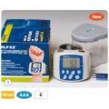 Máy đo huyết áp ALPK2 WT-20 đo lượng mỡ, BMI