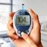 Top 5 máy đo đường huyết tốt nhất cho kết quả nhanh, chính xác (Năm 2020)