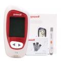 Máy đo đường huyết Yuwell 710
