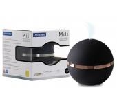 Máy xông tinh dầu Lanaform Mili công nghệ siêu âm