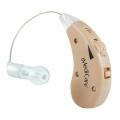 Máy trợ thính iMedicare iHA-E1 có sạc