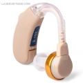 Máy trợ thính không dây Axon E103