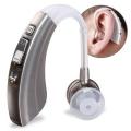 Máy trợ thính không dây VHP 220